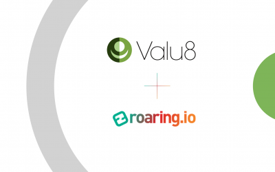 Valu8 in co-operation with Roaring through its subsidiary Vembi Ownership Information